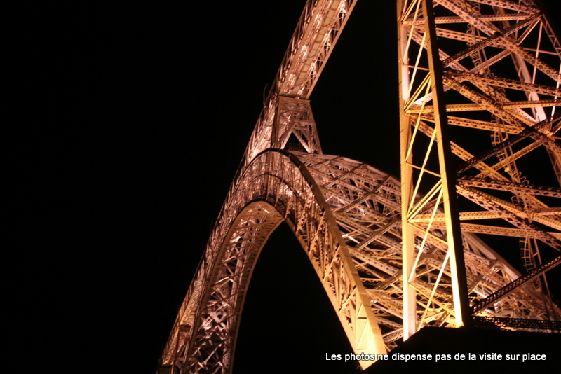 Diversifié Cuir textile Eleven Paris LIFE IS A JOKE WEDGE